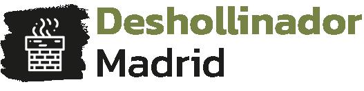 Deshollinador Madrid